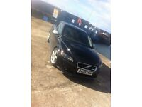 Volvo c30 51k miles p/x welcome