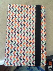 Hipstreet 7-8 inch tablet cover**New Price**