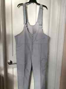 Warm Ski/snow pant XL to 2XL Tall  like new! Ex price