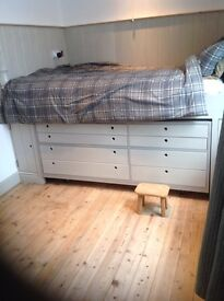 Room to rent Okehampton