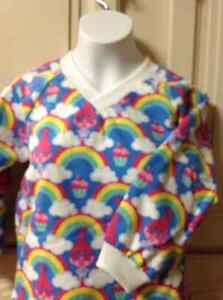 Girl's New Flannel PJ Cornwall Ontario image 2