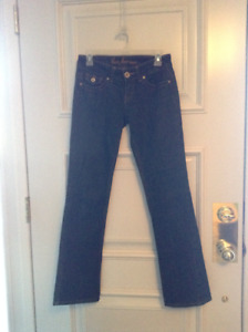 Guess jeans for women