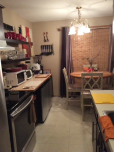 Student Accommodations in Penticton