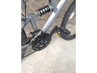 Mountain bike for sale penilee area