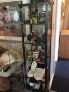 Massive Collectible Contents Sale - in Bayview Village!