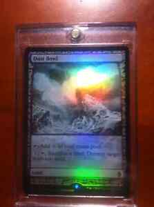 Magic The Gathering: 3 Cards for Individual Sale