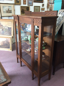 Fine Art, Antiques and More