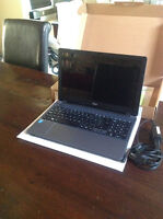 Acer Aspire E5-511-P59S laptop