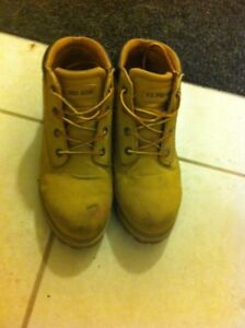 Us polo assn boots