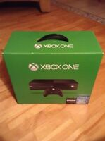 XBOX ONE-Never Opened