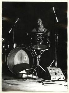 Czeslaw Bartkowski 1973 - Photo !!!!! - <span itemprop=availableAtOrFrom>Gdansk, Polska</span> - Czeslaw Bartkowski 1973 - Photo !!!!! - Gdansk, Polska
