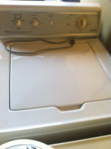 Washer & Dryer for Sale!