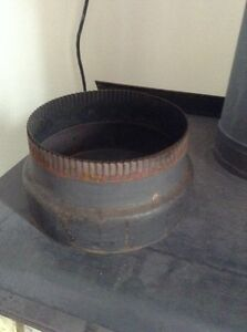 Stove Pipe Kijiji Free Classifieds In Ontario Find A