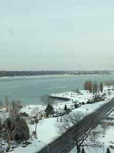 Million $ view 4789 Riverside Dr. E, Windsor, ON N8Y 5A2 Windsor Region Ontario image 8