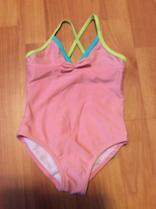 Bathing suit for Girl - size 12 months