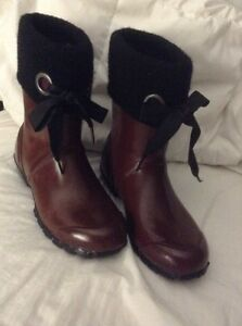 Bogs boots, new, very cute London Ontario image 1
