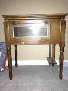 Antique egg incubator for sale