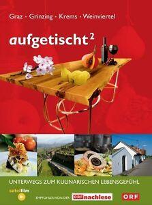 AUFGETISCHT 2 (2 DVDs 20-seitiges Rezeptbuch) NEU+OVP - Neumarkt im Hausruckkreis, Österreich - Widerrufsbelehrung Widerrufsrecht Sie haben das Recht, binnen vierzehn Tagen ohne Angabe von Gründen diesen Vertrag zu widerrufen. Die Widerrufsfrist beträgt vierzehn Tage ab dem Tag an dem Sie oder ein von Ihnen - Neumarkt im Hausruckkreis, Österreich