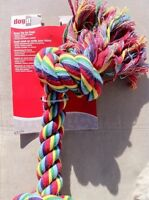 Rope Toy For Sale