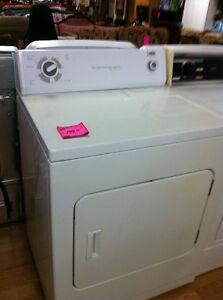 Dryer - Used