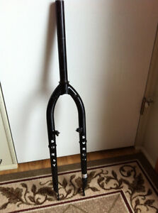 Surly Orgy Front Fork