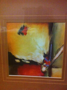 Only $15 for a nice art Kitchener / Waterloo Kitchener Area image 2