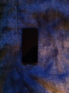 I got iPhone 6 12 gbs it in good condition $560 for it