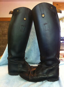 Riding boots women's London Ontario image 5