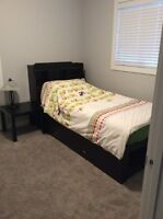 Room for rent $350