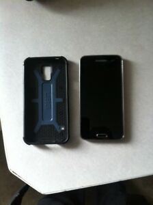 Samsung  S 5