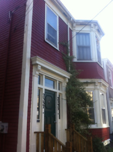 1 Room in 3 Bed with basement. Sublet on Clifton. All inclusive.