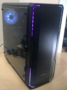Asus Rx 580 | Kijiji in Toronto (GTA)  - Buy, Sell & Save with