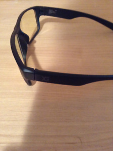 Lunette Gaming