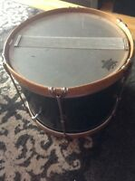 Snare WFL