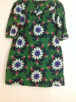 Baby Gap - size 5T - dress