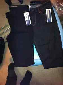Two Old Navy Jeans Size 4 for Tall