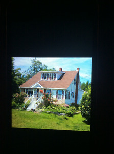 Rooms or house 4/rent - Middle Musquodoboit