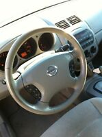 Nissan Altima at Affordable price (Best offer)