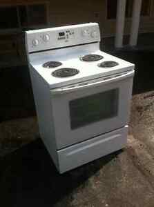 Oven for sale 100$