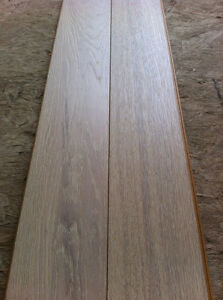 Kentwood Engineered Hardwood Flooring