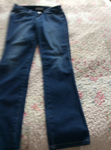 High end jeans for sale