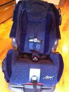 Siège auto Cosco pour enfant 10kg et +
