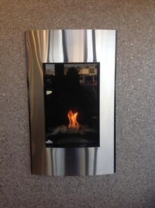 Fireplaces installed starting at $2499.00 Cambridge Kitchener Area image 4