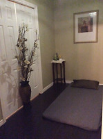DISCOVER the Top massage studio in Burlington
