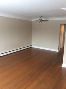 2 Bedroom Apartment Available for March 1st