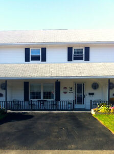 !!Reduced Price!! Off Coverdale Road by Dobson Arena