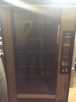 Vending machines,Coke,Pepsi,refrigeration ,sales,and repairs