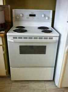 Pick Up Old Appliance Kijiji Free Classifieds In