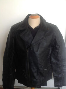 Closing Store Men Leather inventory available for sale London Ontario image 4