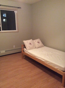 Room for rent west end